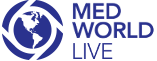 Med World Live
