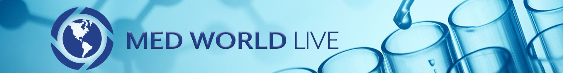 Med World Live Main